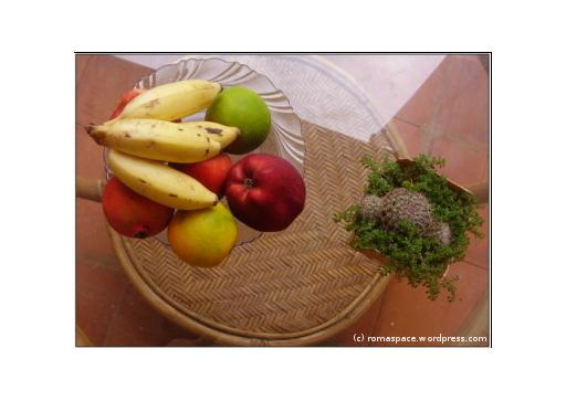 mashed_fruits1.jpg