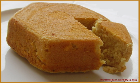 atta_malai_cake
