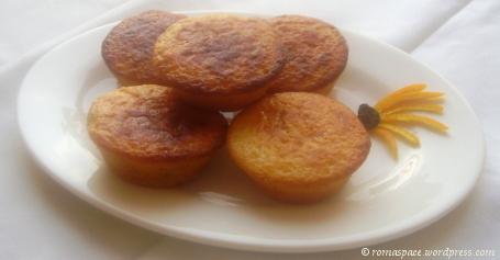 orange_raisin_muffin