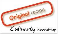 original_recipe