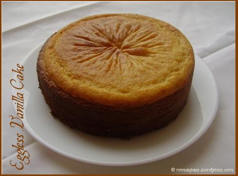 vanilla_cake1