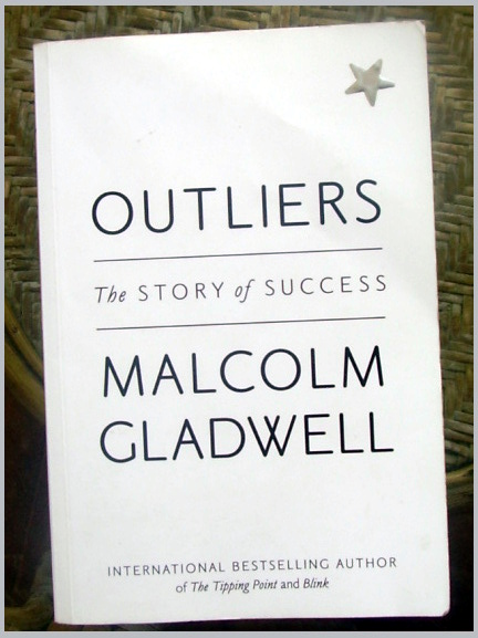 outliers_1