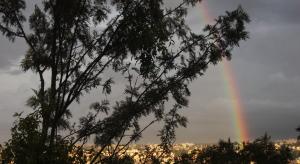 rainbowotherside
