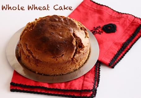 healthy_wheat_cake