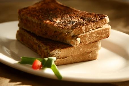 midnight_sandwich_scaled