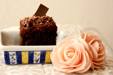 double_chocolate_cake