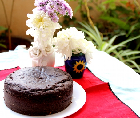 rich_choco_cake