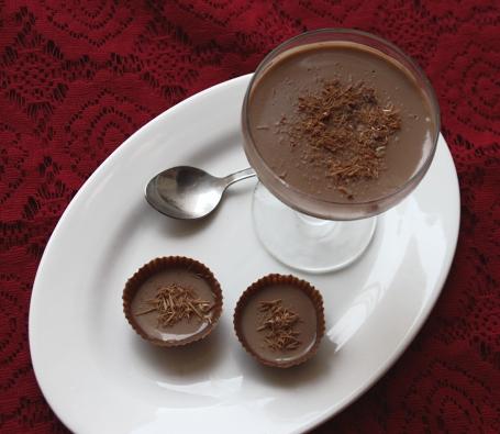choco_cups